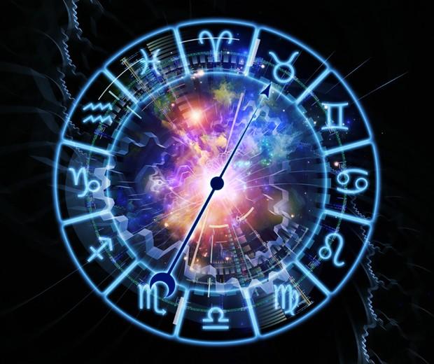 Horoscopo de Amaya Sanz, mejor Vidente de España
