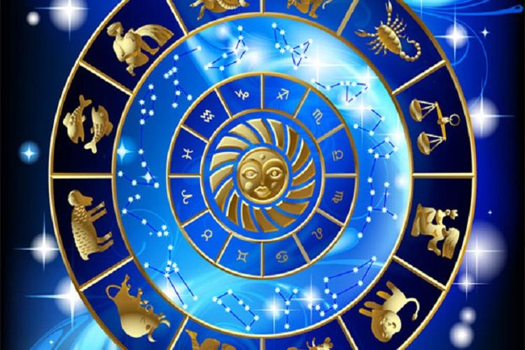 horospoco-telefonico