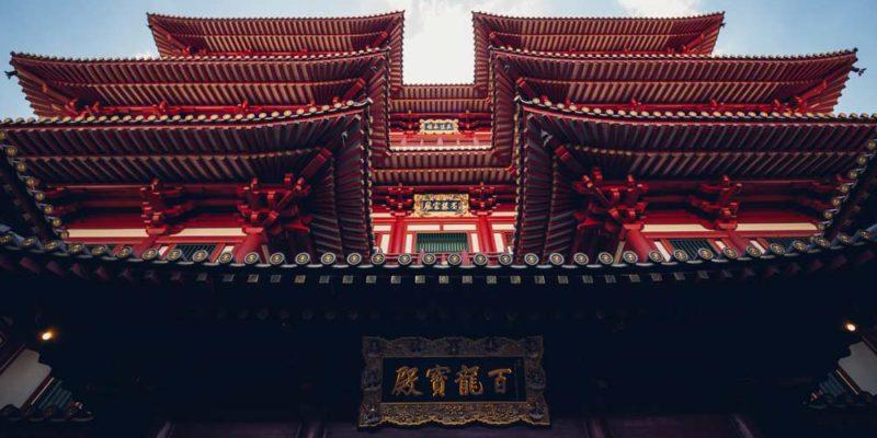 horoscopo-chino