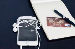 Tarot Visa seguro